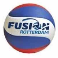 ARBO Rotterdam Fusion