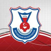 Kahramanmaraş Büyükşehir Belediyespor