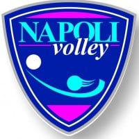 Napoli Volley