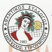 Dionysos Paphos