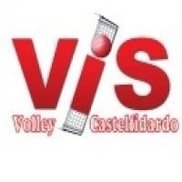 Women Vis Volley Castelfidardo