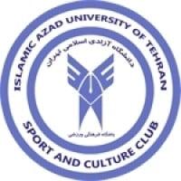 Azad University Tehran