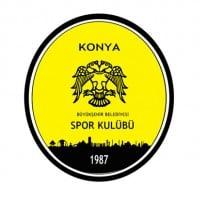 Konya Büyükşehir Belediye Spor Kulübü