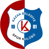 Women Kazan Belediye SK