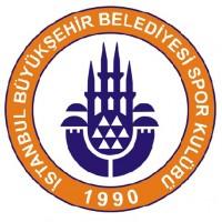 Women Istanbul BBSK