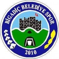 Bigadiç Belediyespor