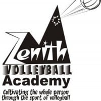 Zenith Volleyball Academy