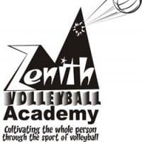 Zenith Volleyball Academy