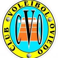 Club Voleibol Oviedo