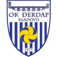 Đerdap Kladovo