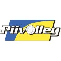 Salon Piivolley