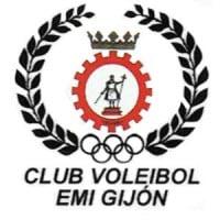 Club Voleibol EMI Gijon