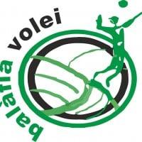 Volley Lleida