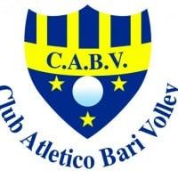 Atletico Bari