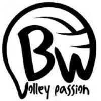 BW Nivelles Volley