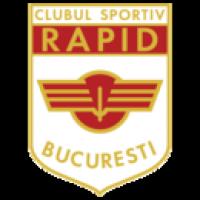 Women CS Rapid București