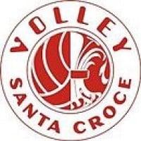 Women Volleyball Santa Croce