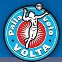 Women Nardi Pallavolo Volta