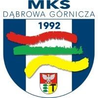 Women MKS Dąbrowa Górnicza