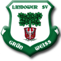 SV Lindow/Gransee