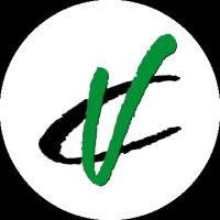 VC Bitterfeld-Wolfen