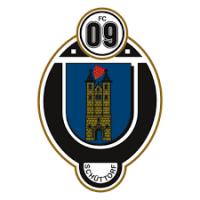FC Schüttorf 09