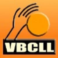 VBC Lutry-Lavaux