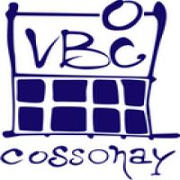 Women VBC Cossonay