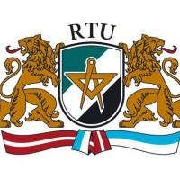 RTU Robežsardze