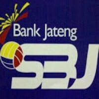 Semarang Bank Jateng Volleyball Club