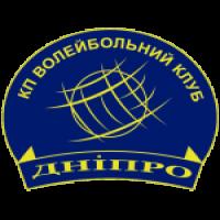 Dnipro-Dinamo Dnipropetrovsk