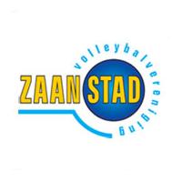 VV Zaanstad