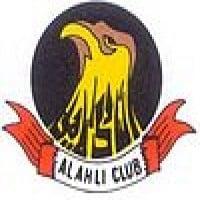 Al-Ahli Bahrain
