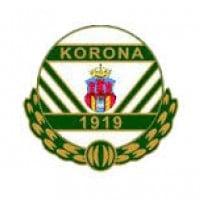 Korona Kraków