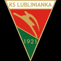 Lublinianka Lublin