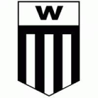 Warszawianka Warszawa