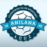 Anilana Łódź