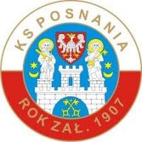 Posnania Poznań