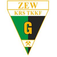 Górnik Kazimierz