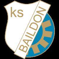 Baildon Katowice