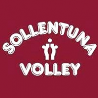 Sollentuna Volleybollklubb