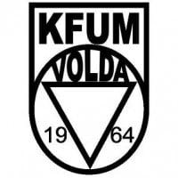 KFUM Volda