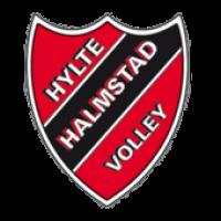 Hylte/Halmstad VBK