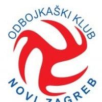 Ok Novi Zagreb