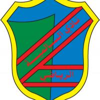 AlSalmiyah