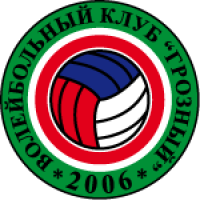 Volleyball Club Grozny