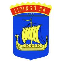 Lidingö SK