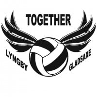 Lyngby-Gladsaxe