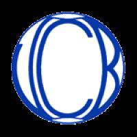 VC Belair