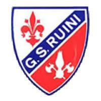 G.S. VV.F. Otello Ruini Firenze